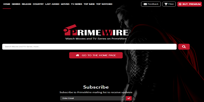 https://ww1.new-primewire.com/tv-series